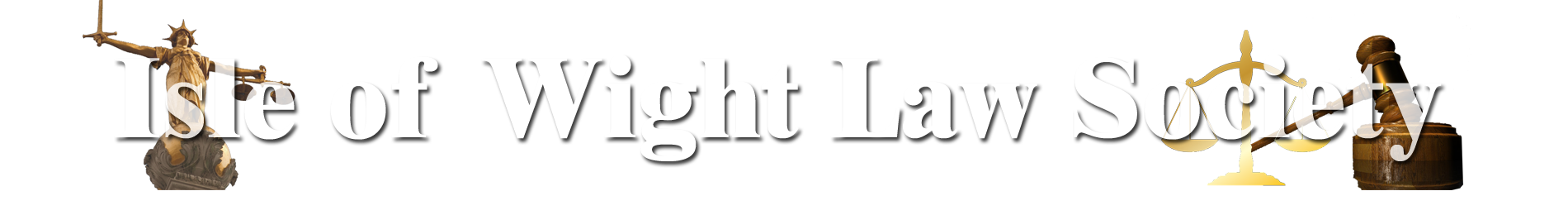 Isle of wight law society Logo